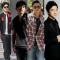 《中国新歌声》第三季发布会在嘉兴举行,导师周杰伦、谢霆锋、庾澄庆、李健全来啦!一起来围观