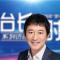 """北京电台2018年""""台长的时间""""系列访谈节目——北京青年广播#不止于声#"""