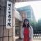 #招办主任光明大直播# 北京电影学院