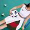 Elwing世界杯系列直播啦,有美衣送!⚽️