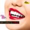 【#整事儿#】爱笑的女孩儿运气不会太差,然而没有一口洁白的牙齿怎么笑得出来??@北京大学口腔医院  第二门诊部主任 唐志辉 教授跟你聊聊关于牙齿的那些事儿~