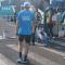 第一次长跑 #重字号社交电商学院#  #重字号播商会#  #早安~#  #跑步在青岛白沙河#