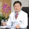 三代人的求学梦——北京大学国际医学院院长陈仲强专访#不止于声#
