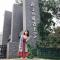 #招办主任光明大直播# 北京外国语大学
