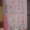 NamesCon 中国站 10:15至12:00