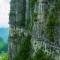 #爱在恩施大峡谷感恩十周年# 全球最美丽的大峡谷之一,恩施大峡谷!