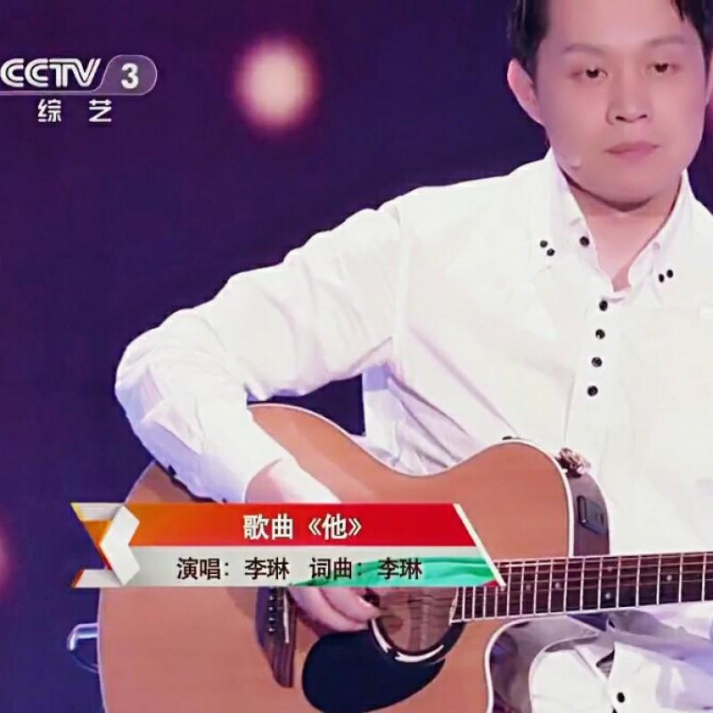 #民谣吉他弹唱#