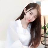 孙天骄🌟一周年【尊师苏小白】的头像