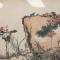 文玩书画问题03 #文化艺术社群#  #溯源标准#