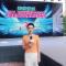 CC 2018年星光青少年才艺大赛十堰赛区总决赛暨颁奖晚会
