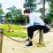 有道日语营N4口语课(三)