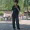 黄鹤楼 #重字号播商会#  #早安~#  #重字号社交电商学院#