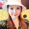 kiki家香港代购活动介绍买二返一如何参加看这里 #活动介绍#