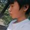 和小伙子走长江大桥 #重字号播商会#