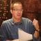 三代人的求学梦——新东方教育科技集团董事长俞敏洪#不止于声#