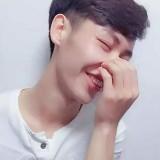 Chen-晨。的头像