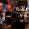 诺基亚X5新品发布会直播