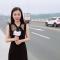 郧阳汉江大桥维护 听说长岭那块很堵?