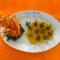 #新浪南充# 四川省第三届高校烹饪技术大赛比赛进行中……