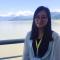 #大江奔流# 翻越三峡大坝 带你体验全球最大升船机