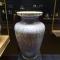 晚上好~聊一聊南京博物院的见闻~#古董艺术品#