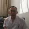 哈市中医医院风湿免疫科主任王春明:痛风,又一富贵病