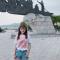#中国地名寻游大直播#江苏最美乡村——新治村