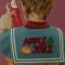 第一次童装直播,果汁系列🍹 #TYAKASHA塔卡沙#