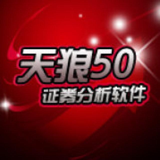 熊末牛初的风格切换http://t.cn/EzrimjF(下载App->http://t.cn/RDUuslr) 