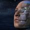 【直播】公开课!人工智能深度强化学习开讲...