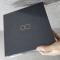 小米 8 透明探索版开箱(错过可看回放) #我要上热门#