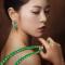 珠珠在四会为您做一手货源代购 #我要上热门#  #尋找真愛粉#  #新人求关注#  #翡翠#  #我是珠宝专