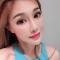 #吴玟萱的美容宝典#夏日玫瑰香girl🌹想看老吴喜欢的香水吗😍