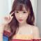 晚上好#萌小美[超话]# #我要上热门#  #你喜欢样子我都有#