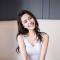 女朋友撒娇的一百种方法#王思亿[超话]#