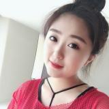 Durian _楠宝儿的头像