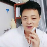 峰兄在云南??的頭像