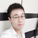🎤李昊鑫的头像