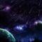 八月星空 邀您一起去看英仙座流星雨