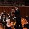 经典回响 周末音乐会500场特别策划音乐会