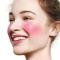 《博导美肤课堂--还没等告白就脸蛋红红?肌肤健康才能美美过七夕!》   # 相聚鹊桥 #