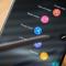 三星Galaxy Note9国行发布会视频直播