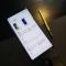 三星 Galaxy Note9 上海发布会