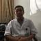 哈市中医医院治未病科副主任叶田:中医养生-如何判定自己的体质