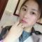 七夕节亏本秒杀 #我是珠宝专家#  #我要上热门#  #边看边买#