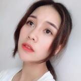 张馨雅🎵的头像