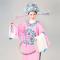 #杨柳青青戏曲和健康# 戏迷朋友们下午大家唱了