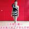 #吴玟萱的美容宝典#老吴教宝宝们穿搭👠「七夕情人节💏该怎么打扮」