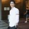 ㊗️星儿生日快乐🎂 来来来 吃蛋糕 #李星潭[超话]#  #LOUIS李星潭#  #李星潭#