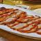成都,烤鸭!?不是只有北京才能吃到的美味!